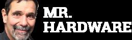 Mr. Hardware