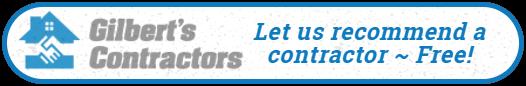 GilbertsContractors.com